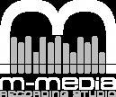 M-MEDiA Recording Studio